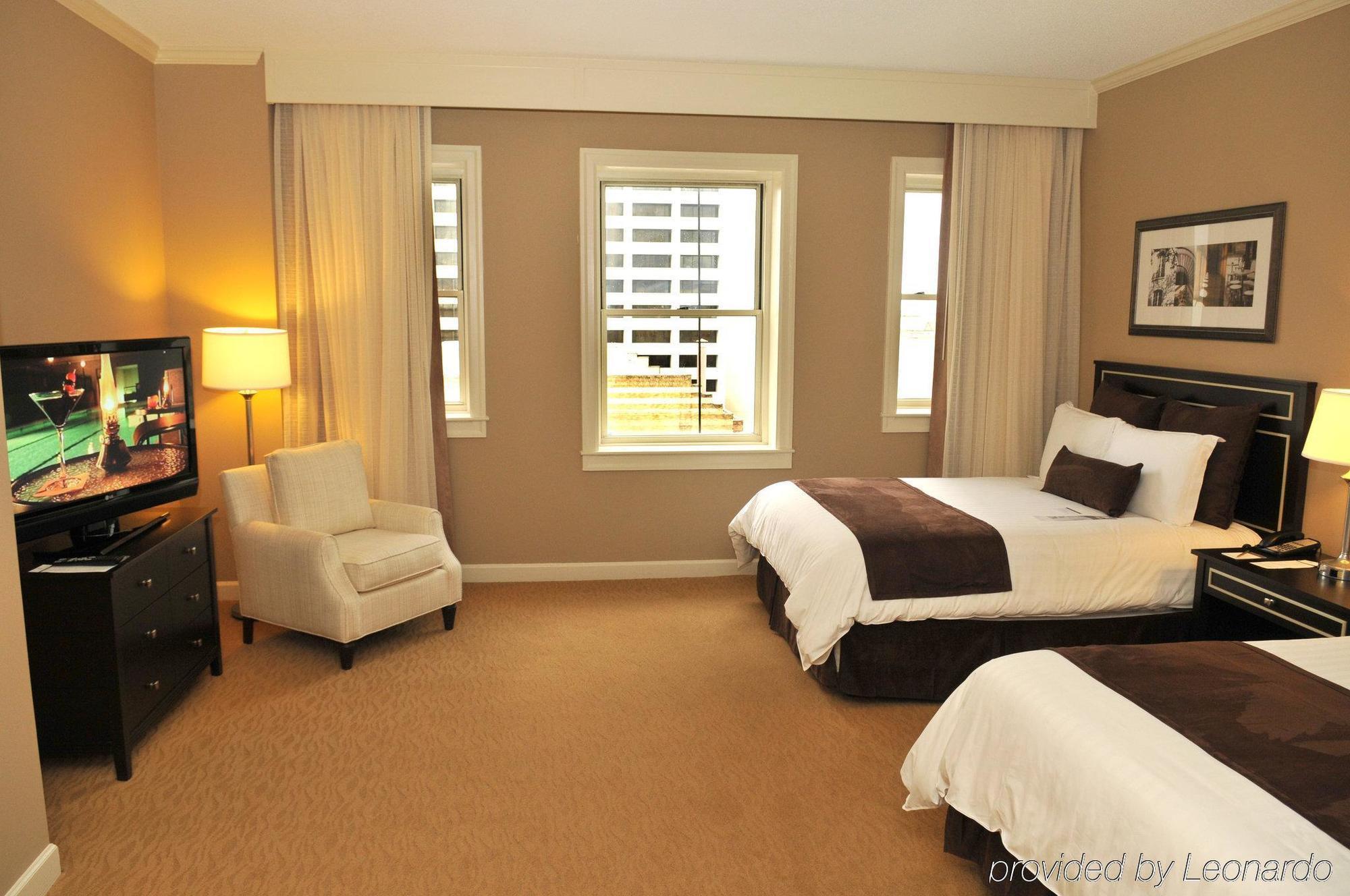 2 bedroom suites in atlanta ga residence inn atlanta buckhead   georgian  terrace hotel  atlanta. 2 Bedroom Suites In Atlanta Ga good ideas   A1houston com